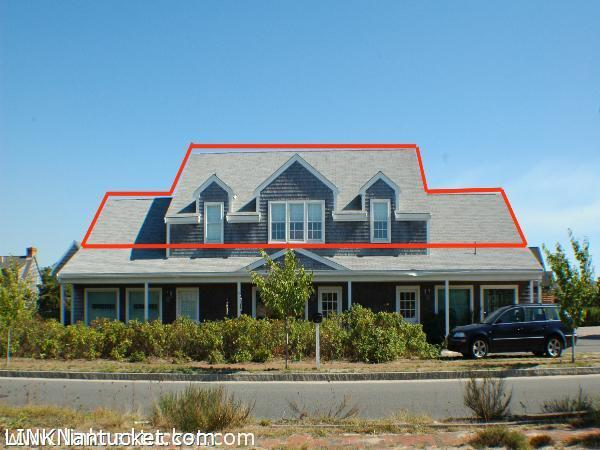 Nantucket real estate for sale 14 amelia drive mid island for Homes for sale on nantucket island