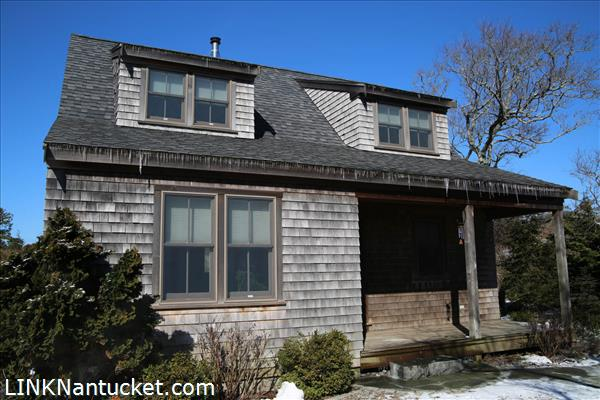 65 b fairgrounds road 2 nantucket mid island sold for Real estate nantucket island