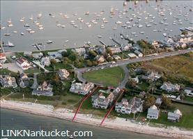 3 Hulbert Avenue :: Brant Point