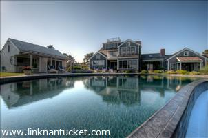 1 Pochick Avenue :: Surfside