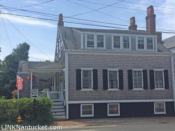 Nantucket real estate for Real estate nantucket island