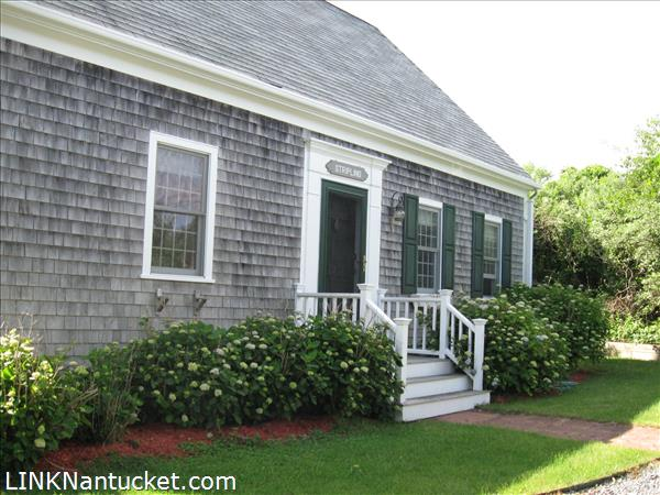 2 hussey farm rd nantucket ma