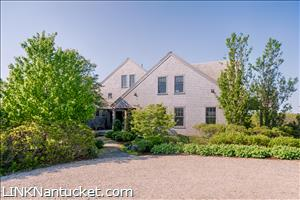78 Millbrook Road :: West Of Town