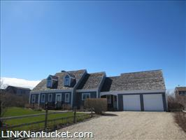 17 Long Pond Drive :: Madaket