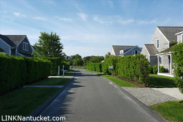 Nantucket real estate for sale 14 aurora way hummock pond for Houses for sale on nantucket