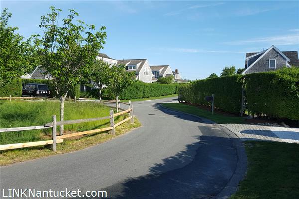 Nantucket real estate for sale 14 aurora way hummock pond for Nantucket island real estate