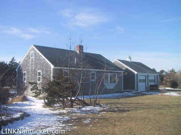 7 waydale road nantucket mid island sold listings for Real estate nantucket island