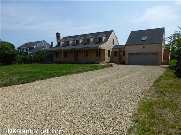 3 swayzes drive nantucket miacomet sold listings for Real estate nantucket island