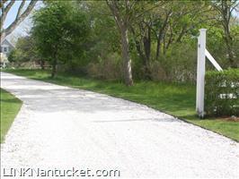 2 Seven Mile Lane :: Sconset
