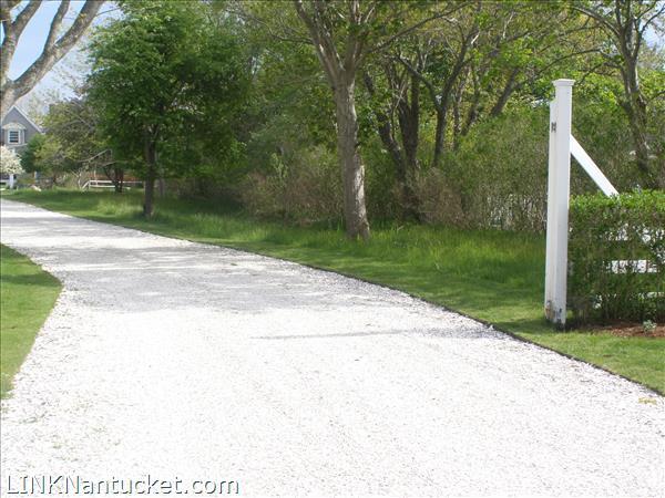 2 Seven Mile Lane