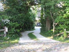 2 Camelia Lane :: Town