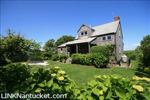 37 Tennessee Avenue :: Madaket