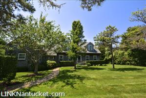 9  Rudder Lane :: Miacomet