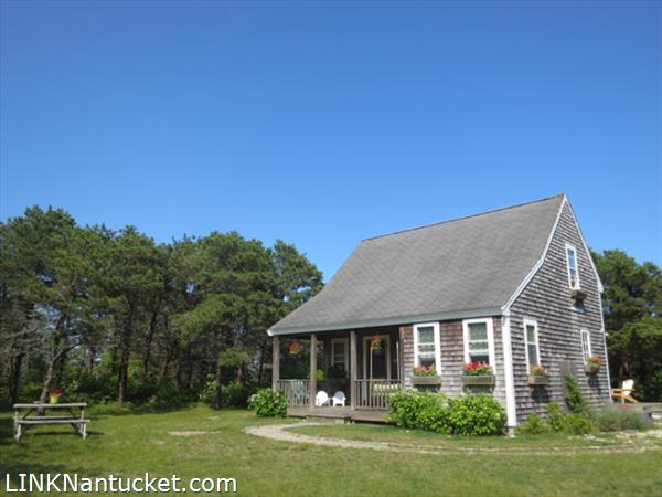 13 equator drive nantucket mid island sold listings for Real estate nantucket island