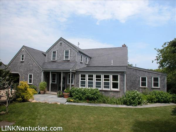 Nantucket real estate listings island properties real estate for Real estate nantucket island