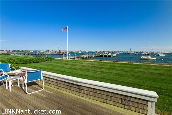 Nantucket real estate for sale 22 24 easton street for Nantucket property for sale