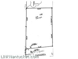 4 Hanabea Lane :: Mid Island