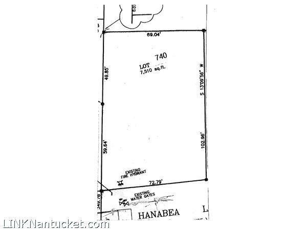 4 Hanabea Lane