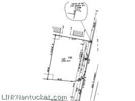 12 Hanabea Lane :: Mid Island