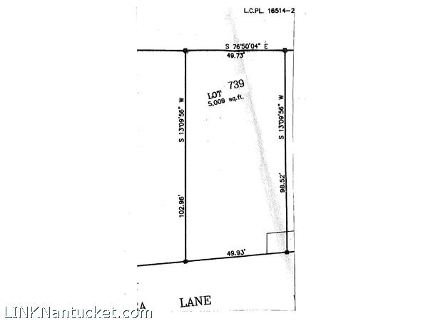 6 Hanabea Lane
