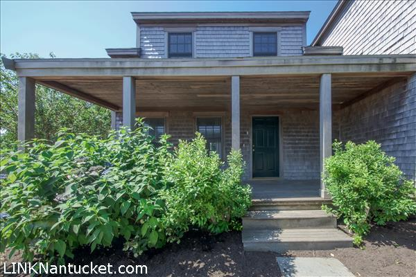 20 miacomet avenue b nantucket mid island sold for Real estate nantucket island