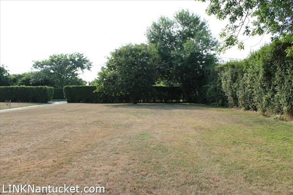 5 Bunker Hill Road (portion of) LOT 1