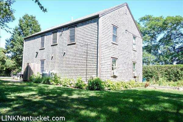 74a old south road 1 nantucket mid island sold for Real estate nantucket island