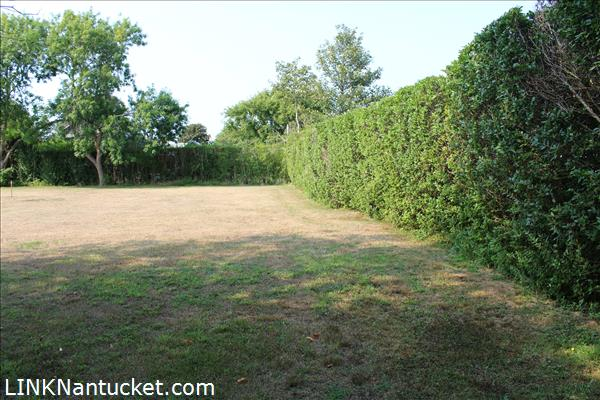 5 Bunker Hill Road (portion of) LOT 2