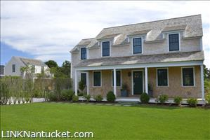 6 South Shore Road :: Surfside