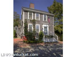 9 West Chester Street  :: Town