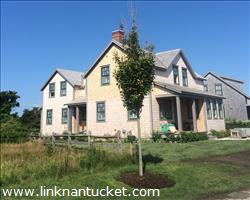13 Finback Lane :: South Of Town