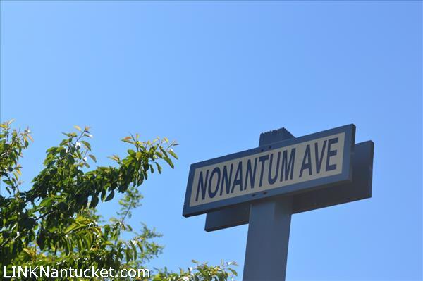 8 Nonantum Avenue