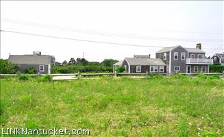 86 Baxter Road :: Sconset