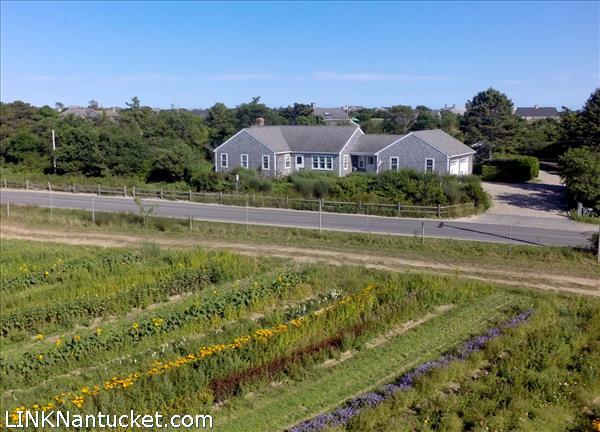 20 Bartlett Farm Road