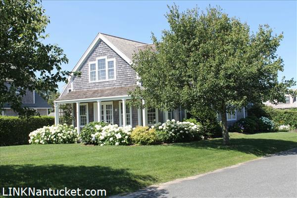 Nantucket real estate for sale 2 jennifer lane sconset for Real estate nantucket island
