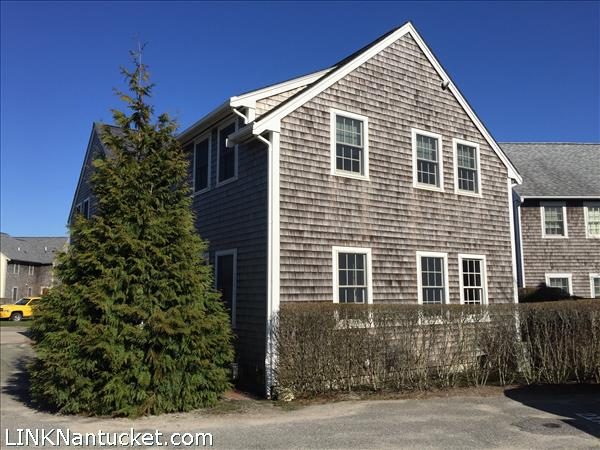 21 park circle a nantucket mid island sold listings for Real estate nantucket island