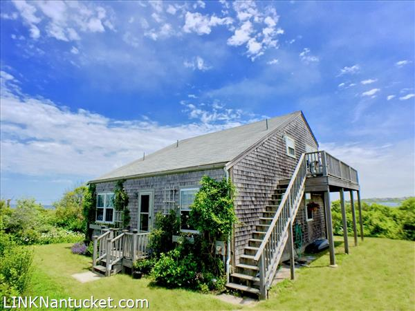 Nantucket real estate for sale 3 rhode island avenue madaket for Homes for sale on nantucket island