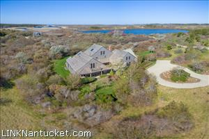 78 Millbrook Road - West of Town