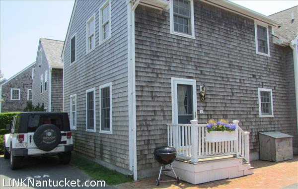 13 park circle a nantucket mid island sold listings for Real estate nantucket island