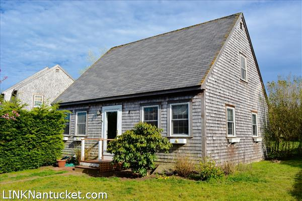 11 cedar circle nantucket mid island sold listings for Real estate nantucket island