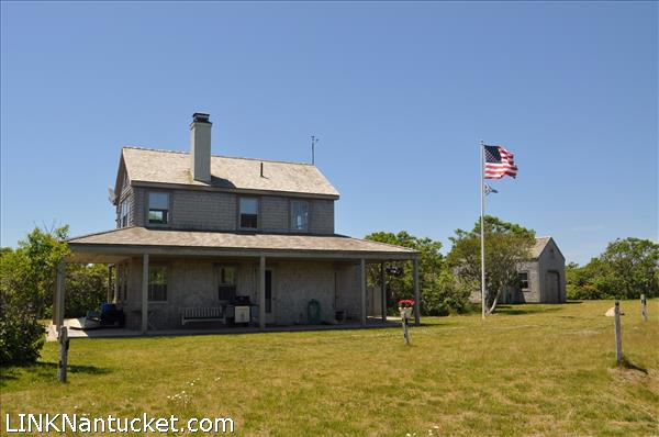 Nantucket real estate for sale 94 21 tuckernuck tuckernuck for Houses for sale on nantucket