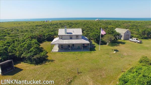 Nantucket real estate for sale 94 21 tuckernuck tuckernuck for Homes for sale on nantucket island