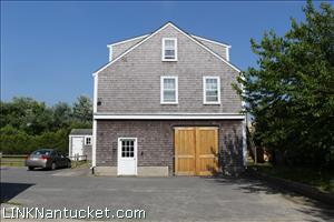 135B Old South Road :: Mid Island
