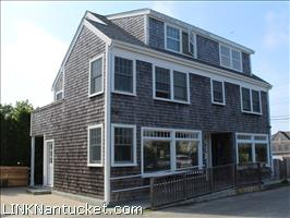 135A Old South Road :: Mid Island