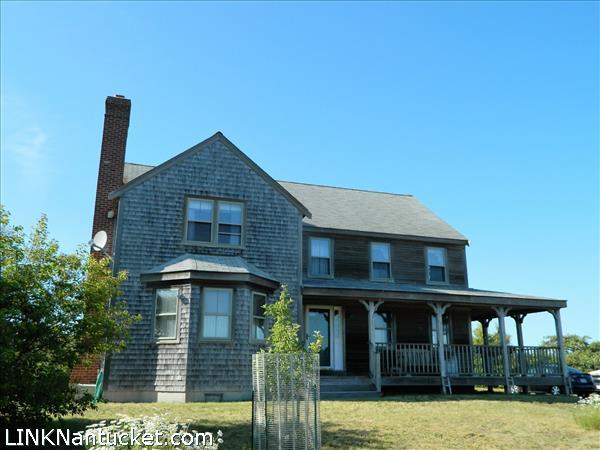Nantucket Rentals And Real Estate Sotheby S Nantucket