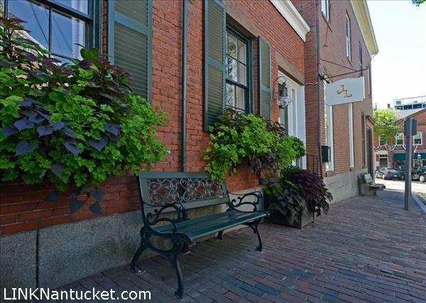 58 Main Street