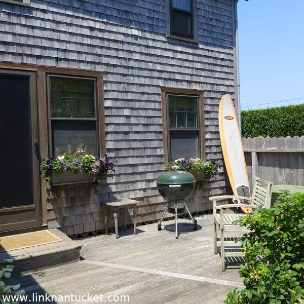 Nantucket real estate for sale 9 washington avenue madaket for Houses for sale on nantucket