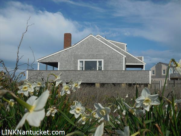 Nantucket real estate for sale 4 ames avenue madaket for Homes for sale on nantucket island