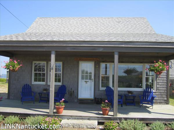 Nantucket real estate for sale 23 b rhode island avenue for Nantucket property for sale