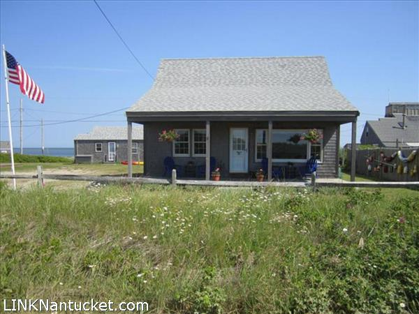Nantucket real estate for sale 23 b rhode island avenue for Real estate nantucket island
